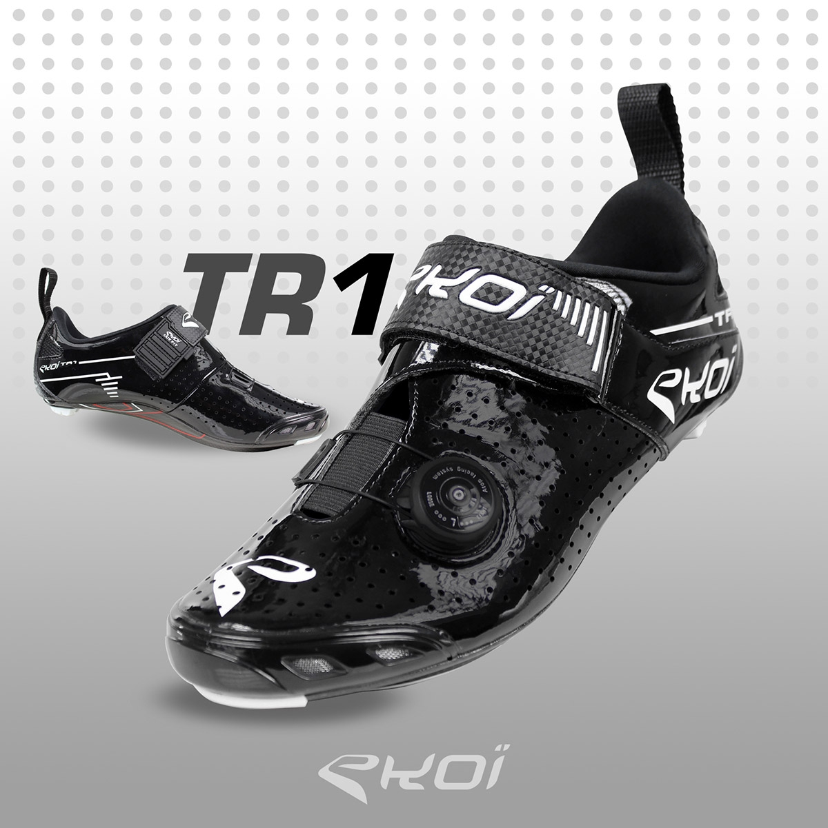 prix réduit vente chaude réel 100% qualité garantie chaussure velo route triathlon,chaussure velo route nakamura