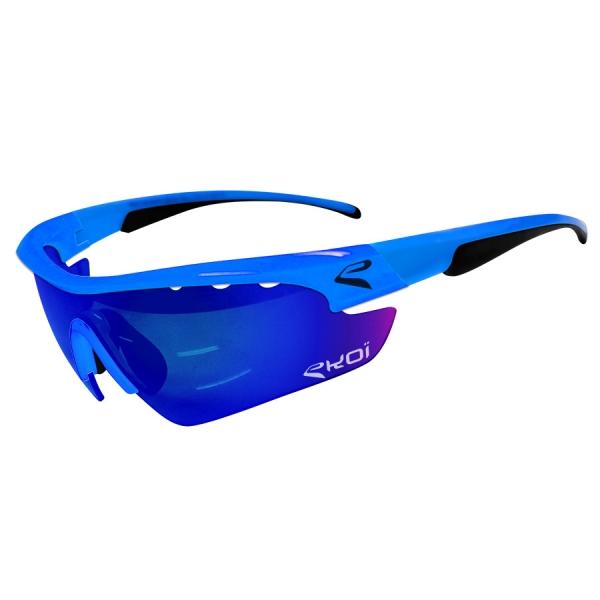 Multistrata Evo EKOI LTD XL azzurro Revo blu