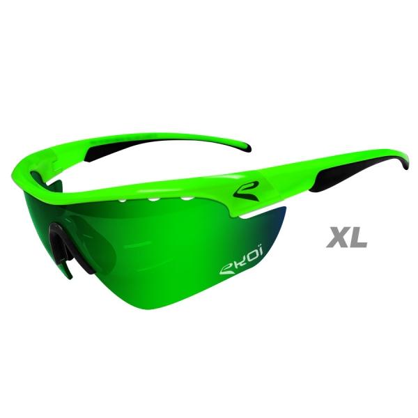 Multistrata Evo EKOI LTD XL Vert Revo vert