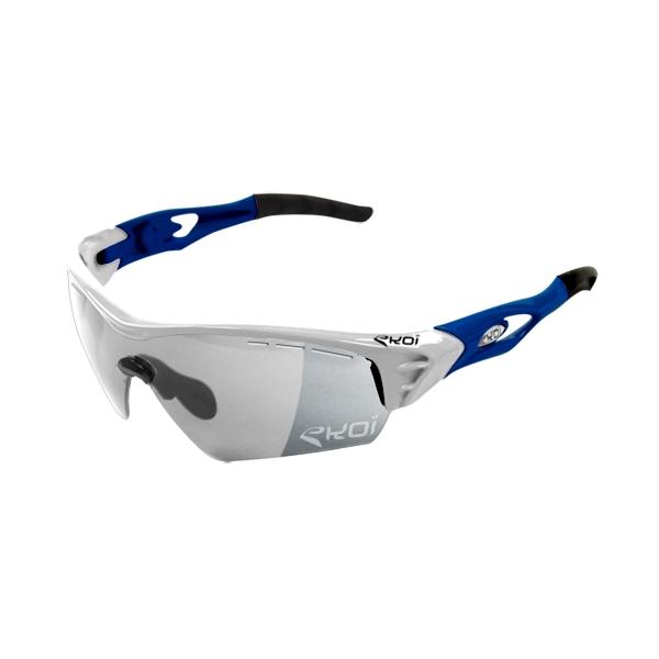 Persoevo1 EKOI LTD Blanc Bleu france PH