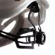 Helm EKOI CORSA LIGHT Neonorange