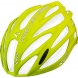 Helm EKOI CORSA LIGHT Geel fluo