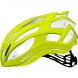 Casque EKOI CORSA LIGHT Jaune fluo Blanc