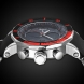 Montre EKOI Top Chrono Sport Fashion