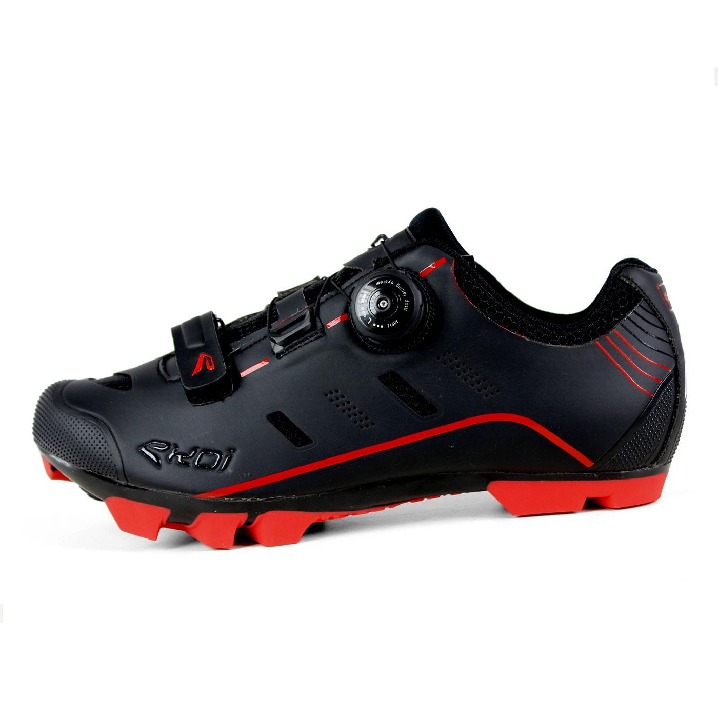 nouvelle collection design professionnel vente limitée avis chaussure vtt ekoi,chaussures vtt sidi pas cher