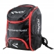 Sac de sport EKOI Pro Cycling Team