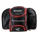 Bolsa de deporte EKOI Pro Cycling Team
