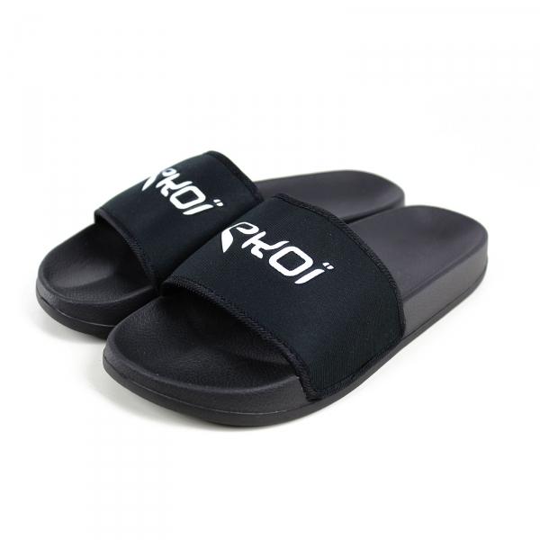 Sandały FLIP FLAP EKOI