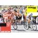 Calendrier EKOI Ciclismo a Fondo 2017