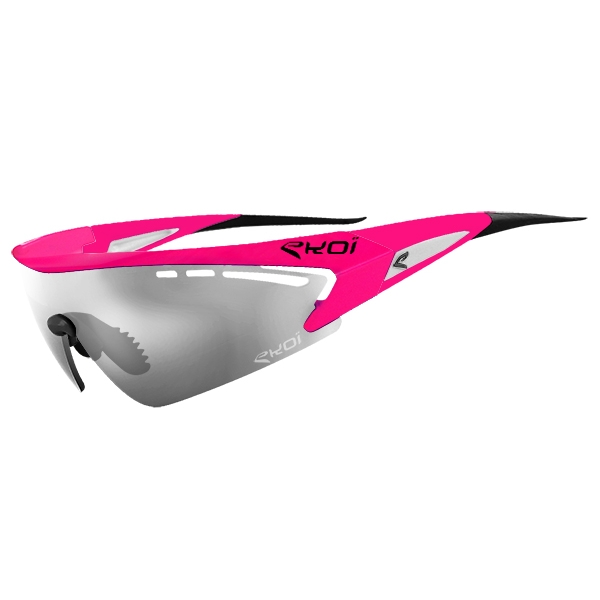 RS1 EKOI LTD Rose Incolore