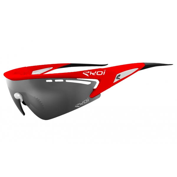 RS1 EKOI LTD KRISTOFF Rouge Ph