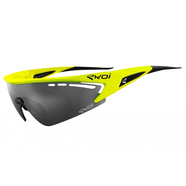 RS1 EKOI LTD KRISTOFF Jaune Ph
