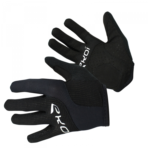 EKOI XC Light BH Suntour MTB gloves