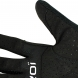 Gants EKOI MTB XC Light BH Suntour