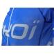 Maillot EKOI SOLAR Bronzant Bleu