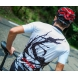 Pack EKOI LTD Cycling Art NSAT
