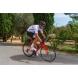 Maillot EKOI Corsa Light Blanc
