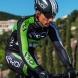 Collant hiver EKOI COMP10 Proteam Noir Vert