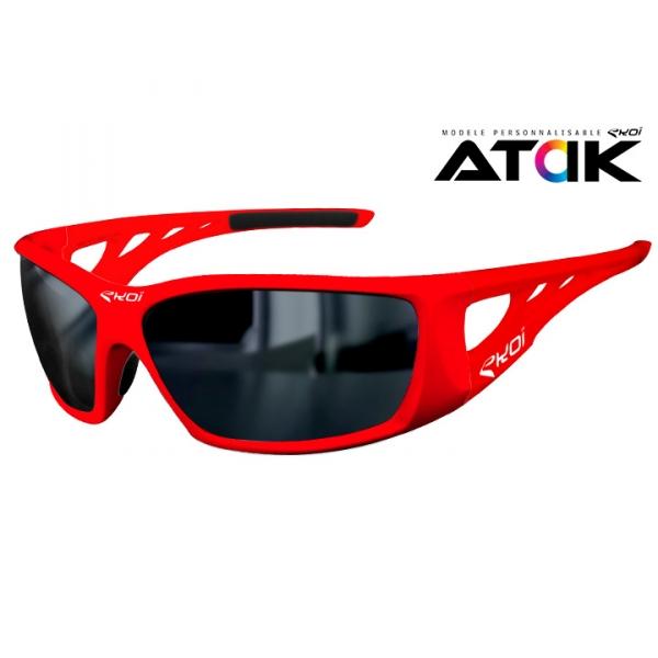 Atak EKOI LTD Rouge Mirror