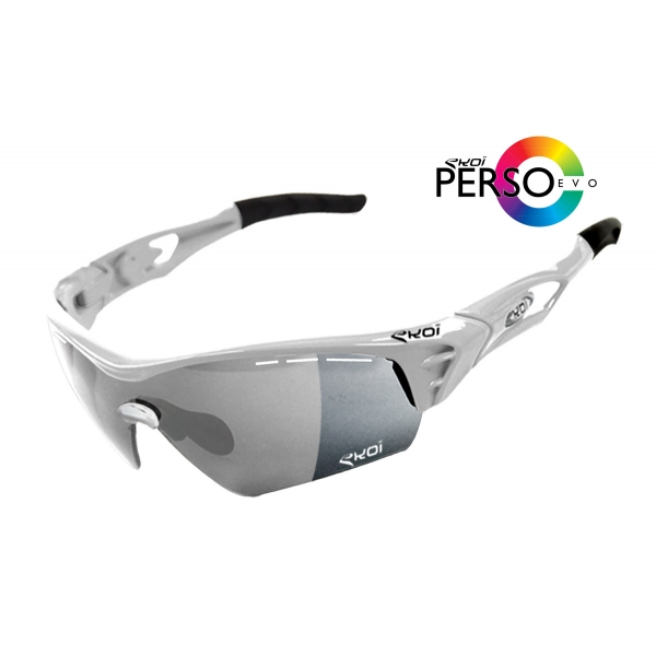 Persoevo2 EKOI LTD Blanc PH Cat0-3