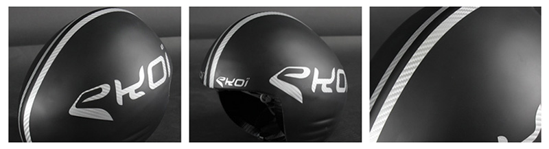 Casque Chrono CXR13 magnetic Evo
