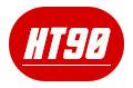 peau HT90 technology