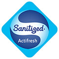 peau Sanitiz Technology