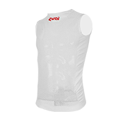 Get an EKOI MORPHO SENZA RETE BASE LAYER FREE