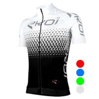 Buy 1 pair of PERFOLINEA 3 bib shorts and get an EKOI PERFOLINEA 3 jersey free