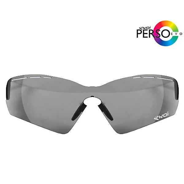 VERRE PERSOEVO PH GRIS Cat1-2