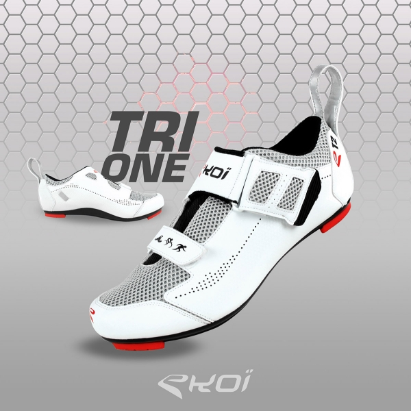 Chaussures Triathlon EKOI TRI ONE