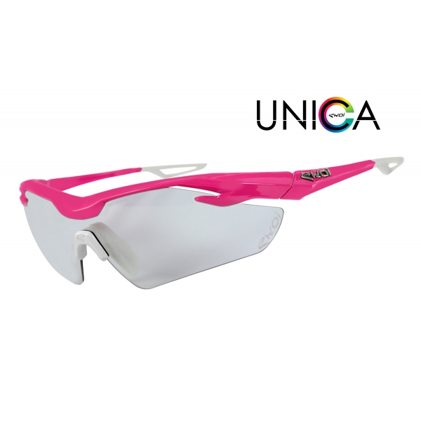 UNICA EKOI LTD Rose Ph Gris Cat 0-3