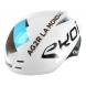 Casque EKOI AERODYNAMIC Magnetic AG2R La Mondiale