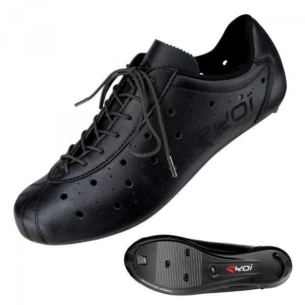 Chaussures route EKOI 70