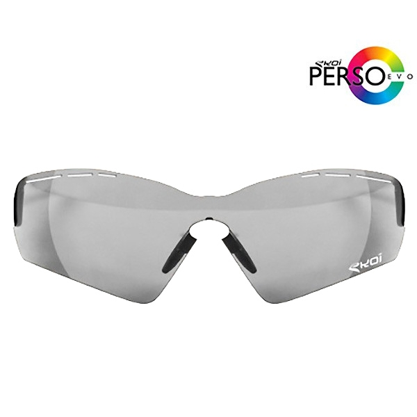 VERRE PERSOEVO PH GRIS Cat 0-3