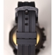 Montre EKOI Sportswatch Full Black