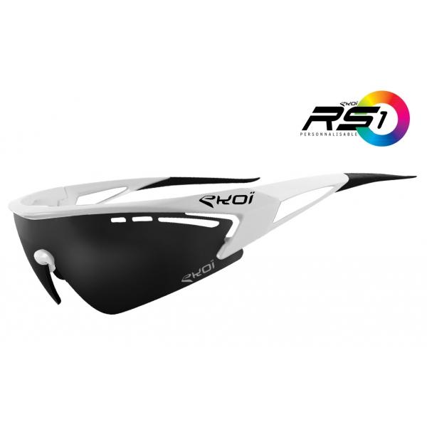 RS1 EKOI 2018 Blanc Mirror