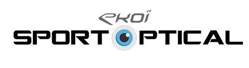 bicycle glasses optical corrective lenses EKOI sport optical