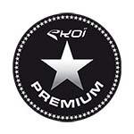 EKOI Premium Products