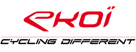 EKOI, Cycling equipment
